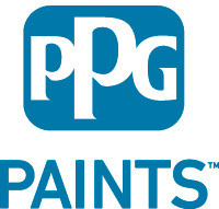 PPG_Paints_Stacked_POS.jpg