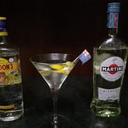 Dry Martini 5.jpg