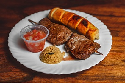 Picanha-Spieß.png