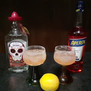 Margarita.png