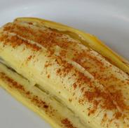 Gebackene Banane.png
