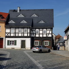 Umgebindenhaus 2.png