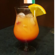 Tequila Sunrise 2.png