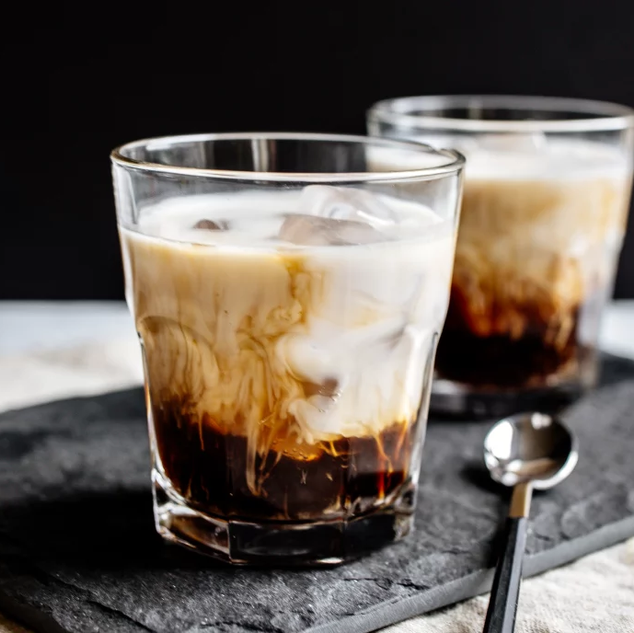 White Russian 3.png