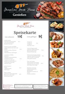 Schwein_Geflugel.png