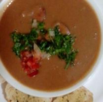 Bohnensuppe.png