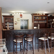 scoth bar.jpg