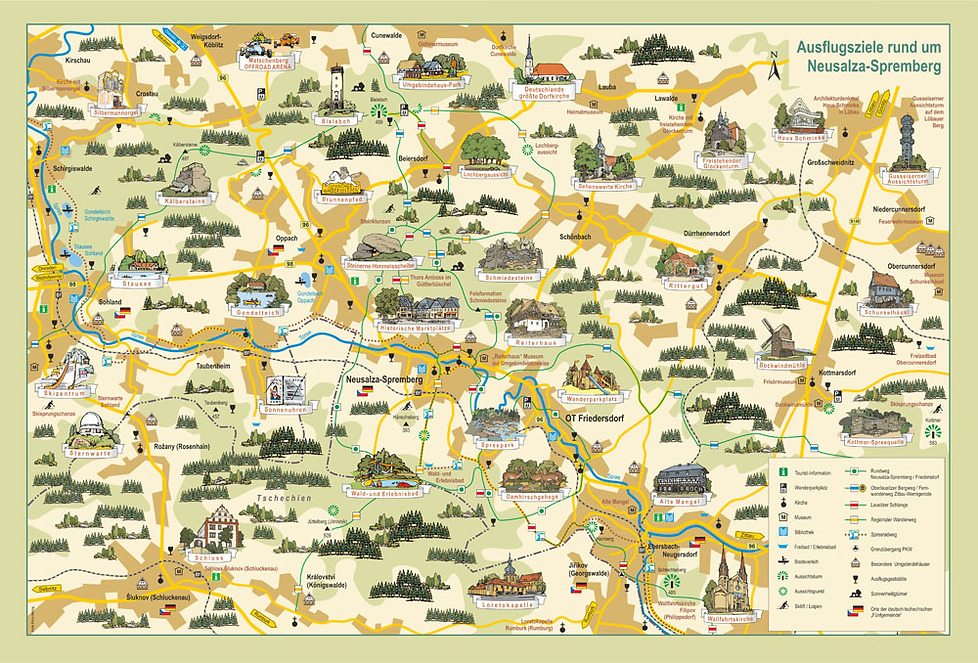 mapa turistico.png