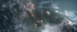 צילום מסך 2019.12.28 ב.23.47.44.png
