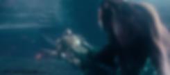 צילום מסך 2020.01.05 ב.0.18.14.png