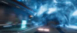 צילום מסך 2020.01.09 ב.23.57.41.png