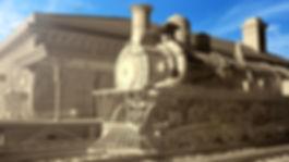 train_stasion_004.jpg