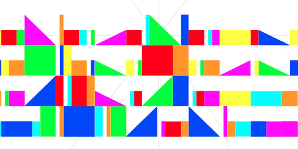 Isaac Schankler Album Release & The Furies @ Art Share LA