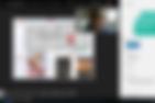 бузукова категрийный менджмент онлайн курс