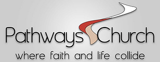 Pathways Church.png