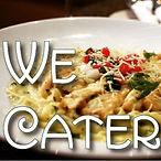 We Cater.jpg