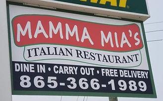 Mammamia_sign.jpg