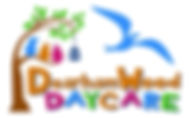DWDC_3_5_6_Color_Logos_v02_Page_2_edited
