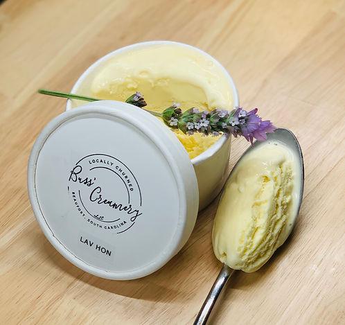 lavender honey.jpg