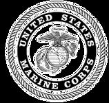 marines_edited.png