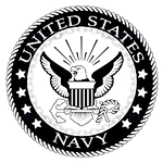 Navy_edited.png