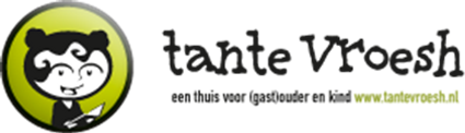 Logo Tante Vroesh.png
