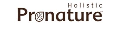 pronature-h.png