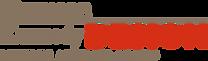 logo_beirmann_modernize_small.png