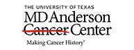 UT-Cancer-Center-860x320.jpg