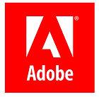 Adobe-logo-history.jpg