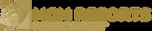 mgmresorts-international-logo.png