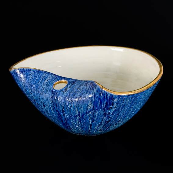 Biomorphic | Bowl