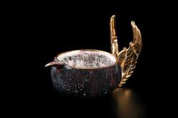 Angel wings | Milk jug