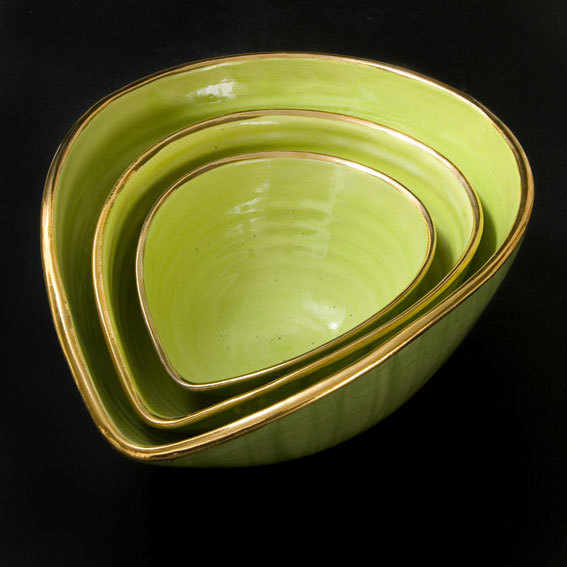 Drop Bowls