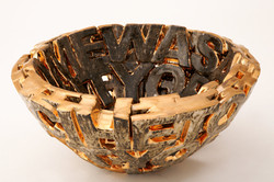 HeToMe bowl