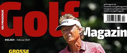 bl_cover_golfmagazin0221_483x200.jpg