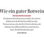 bl_artikel_berlinerzeitung0420_591x591.j
