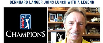 bl_interview_joinlunchwithalegend20_483x