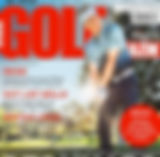 bl_Titel_Golfmagazin7_19_581x581.jpg