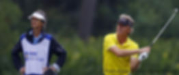 bl_th_rbc_heritage20_483x200.jpg