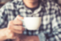 coffee-longevity.jpg.860x0_q70_crop-scal