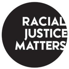 racial-justice-matters-logo.jpg