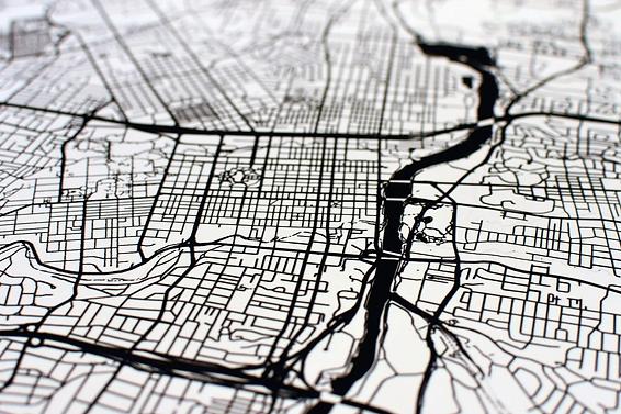 Charlotte_City_Skyline_Print_2048x2048.w