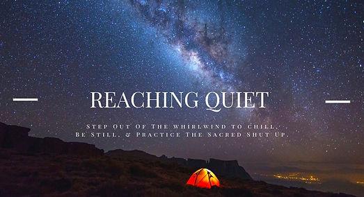 Reaching Quiet (3).jpg
