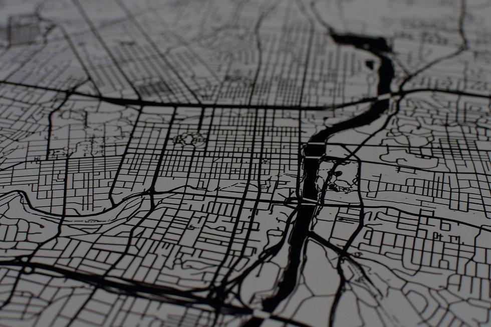 Charlotte_City_Skyline_Print_2048x2048_edited.jpg