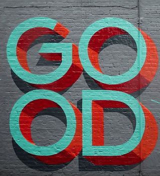 good-street-art-wall-mural_1800x1800_edi