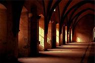 monastery-windows.jpeg