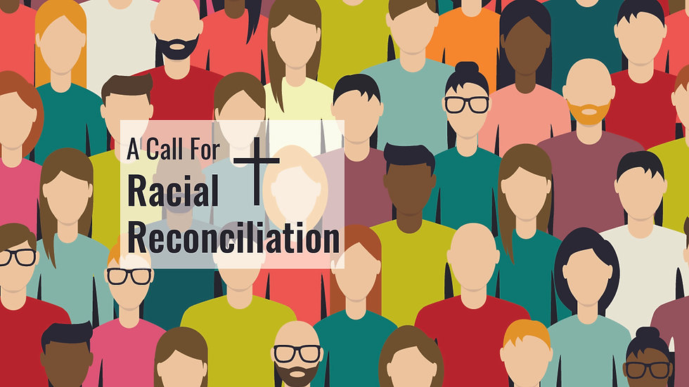 0e4474391_1440600536_racial-reconciliati