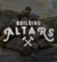 Building-Altars.jpg