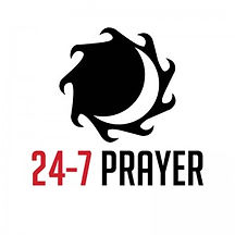 24-7-Prayer-square-1-300x300 (1).jpg
